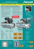 Drucklufttechnik für Profis - Seite 7