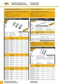 SOCKETS AND ACCESSORIES - DMT-tools.dk - Page 2