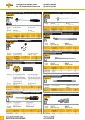 SOCKETS AND ACCESSORIES - DMT-tools.dk - Page 6