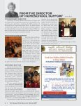 Convention information inside! - Home Educators Association of ... - Page 6