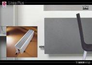 Linea Plus Eng.indd - energysystems.gr