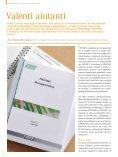 Buone prospettive - HARTING - Page 6