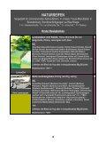 naturseifen - Tuula - Seite 2