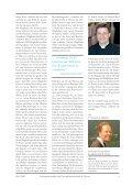Helfen Sie mit! - Priesterbruderschaft St. Petrus - Seite 5