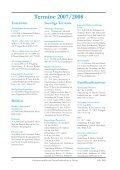 Helfen Sie mit! - Priesterbruderschaft St. Petrus - Seite 6