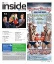 April 2-15 . 2011 qnotes - Page 3