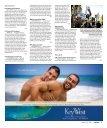 April 2-15 . 2011 qnotes - Page 7