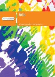 Serie para la enseñanza en el modelo 1 a 1. Arte - Repositorio ...