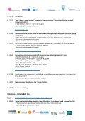 Klikk her for program og mer informasjon - NPF - Page 2
