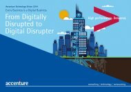 Accenture-Technology-Vision-2014