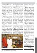 № 4(15) - Кто есть Кто в медицине - Page 5