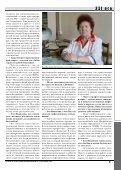 № 4(15) - Кто есть Кто в медицине - Page 7