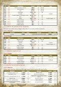 fase Svedese - A la guerre - Page 2