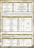 fase Svedese - A la guerre - Page 3