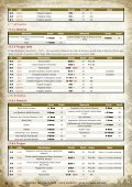 fase Svedese - A la guerre - Page 4