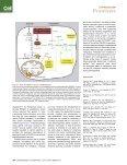Serine Metabolism: Some Tumors Take the ... - Costas A Lyssiotis - Page 2