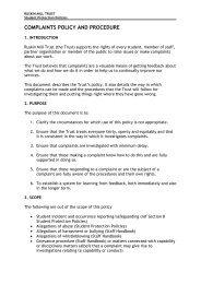 Download this PDF - Ruskin Mill Trust