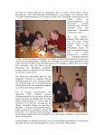 Besuch von Radio Eriwan. - Wwrundfunk.de - Seite 3