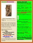 Rubicon Organics - Hanna & Hanna Orchards - Page 3