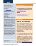 March 2013 - MicrobeHunter.com - Page 2