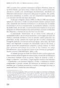Pescadores de almas - Page 4