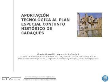 Diapositiva 1 - UPC