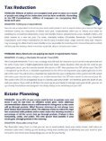 Page-01.jpeg - National Tooling and Machining Association - Page 5