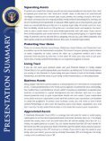 Page-01.jpeg - National Tooling and Machining Association - Page 6