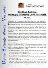 HPR-Info 2011-04.indd - Foeg.de