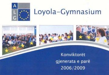 Microsoft Word - Dokument3 - Asociation Loyola Gymnasium - Prizren
