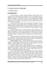 Izgrađene osobitosti - zavod pgz - Primorsko-goranska županija