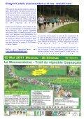Version PDF (très lent) - YaNoo.net - Page 2