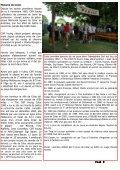 Version PDF (très lent) - YaNoo.net - Page 5