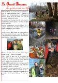 Version PDF (très lent) - YaNoo.net - Page 6