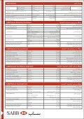 SAMA-New-Regulations-Charts - Page 3