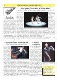 Februar / März 2014 - Theater und Orchester Heidelberg - Seite 2
