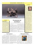 Februar / März 2014 - Theater und Orchester Heidelberg - Seite 3