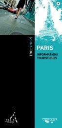 Plan guide 2011-2012 (PDF) - le cafe de la paix