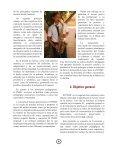 Resumen Mayo 2008 - Gran Concierto Nacional 2010 - Ministerio ... - Page 6