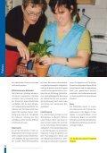 Blindentechnische Grundbildung - vds Verband Sonderpädagogik ... - Page 2
