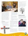 Report - Chignecto-Central Regional School Board - Page 3