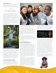 Report - Chignecto-Central Regional School Board - Page 4