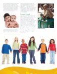 Report - Chignecto-Central Regional School Board - Page 6
