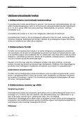 Grunduddannelse Indsats.doc - Beredskabsstyrelsen - Page 3