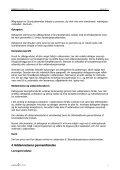 Grunduddannelse Indsats.doc - Beredskabsstyrelsen - Page 4