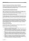 Grunduddannelse Indsats.doc - Beredskabsstyrelsen - Page 7