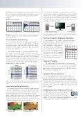download - tastarsupply - Page 3