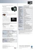 download - tastarsupply - Page 4