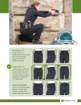 Function Fit Brochure - VF Imagewear - Page 3