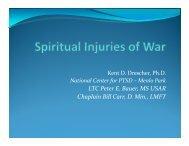 Peter Bauer Source-Spiritual_Injuries_of_War.pdf